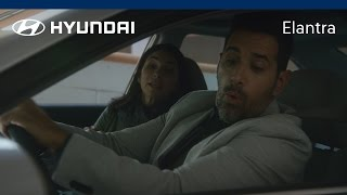 Hyundai : Have a driving confidence with Elantra (Full Version)