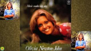 Olivia Newton John (Music Makes My Day)