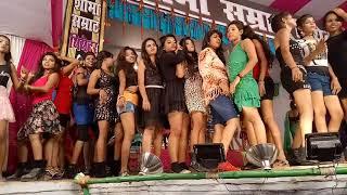 Shobha Samrat theatre