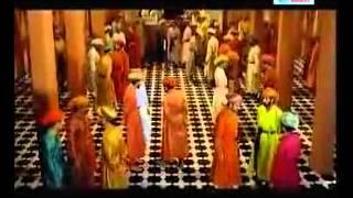 Anarkali ISHQ Urdu Farsi mix artst(ZAdi) - YouTube.flv