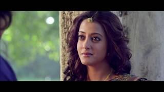 Hason Raja   Official Teaser # 2   Mithun Chakraborty   Raima Sen   Ruhul Amin
