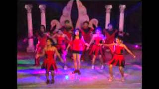 Laila Music - Ami laili'r preme pagol -
