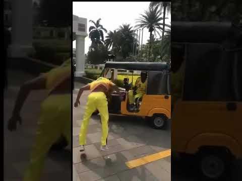 Xxx Mp4 CSK K Jitane K Bad Masti 2018 Bani Ham Nahyile Aaj Sempu Se Awat Bade Sayiya Tempu Se Bhojpur 3gp Sex