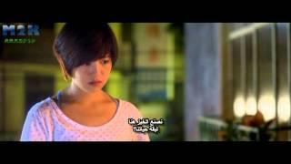 فلم جوهر الخبز - the soul of bread - مترجم عربي - قسم 1
