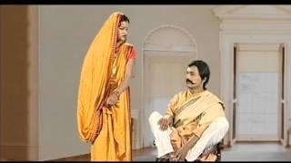 Papu pam pam | Faltu Katha | Episode 25 | Odiya Comedy | Lokdhun Oriya