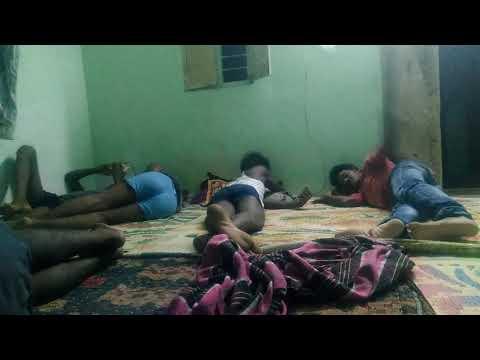 Xxx Mp4 Rajan Kumar Bhojpuri Video 3gp Sex