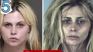 5 Kranke Drogen - Die Dich Töten!