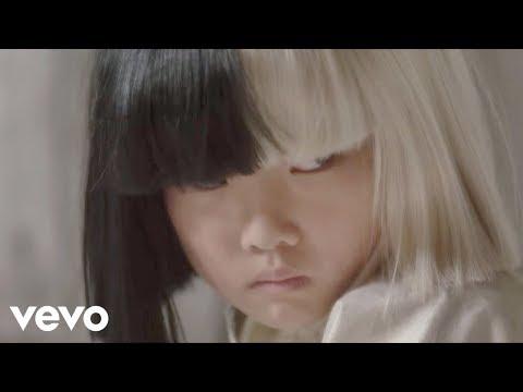 Sia - Alive Mp3