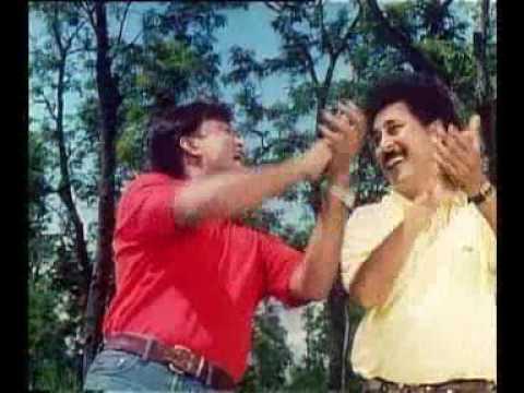 Xxx Mp4 Daag Assamese Movie Part 1 3gp Sex