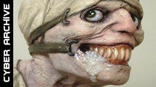 15 Creepiest Creepypasta Stories Ever Told