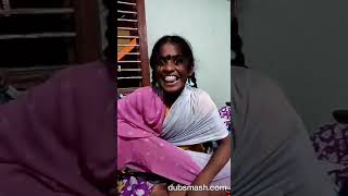 Chandramukhi 2