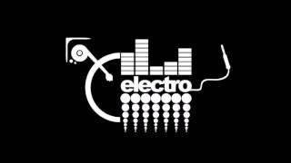Reeloop - Fuckin Society (Locco Lovers Remix)