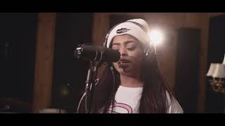 Shekhinah - Please Mr (Acoustic)