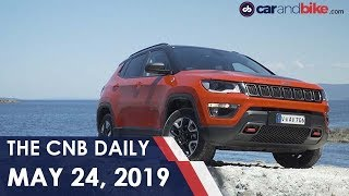 Jeep Compass Trailhawk | Electric Scooters | 2020 Discovery Sport