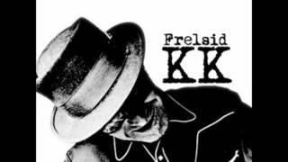 KK - Frelsið
