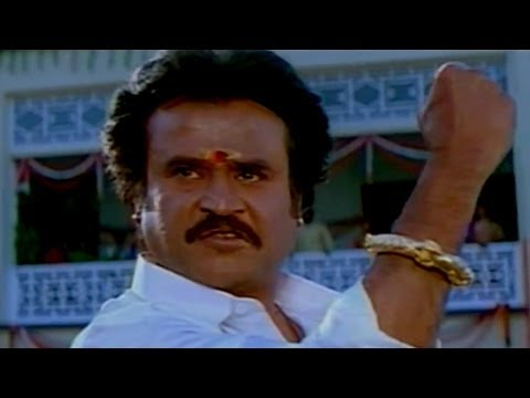 Arunachalam Telugu Full Length Movie || Rajnikanth