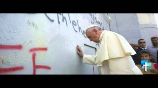 BHN Prophecy News: Pope: I'll be dead in three years