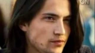 Thomas McDonell TRIBUTE