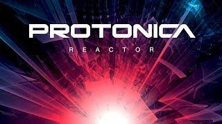 Protonica - Reactor