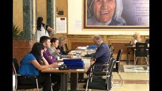 PAN-i i sigurt se i ka votat, LAA e VV po presin dështimin e kundërsharëve politik