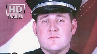 Peace Officer | official trailer US (2015)