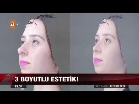 EsteCenter Atv Anahaber'de