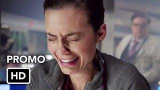 Chicago Med 2x17 Promo