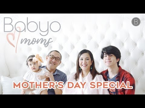 Xxx Mp4 Celebrating Mother S Day With Andi Soraya And Family 3gp Sex