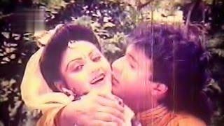Sundori Go Shono Na By Imran & Kobita Film Prem Pagol Singer Julhas Chowdhuri Polas & Rizia Pervin