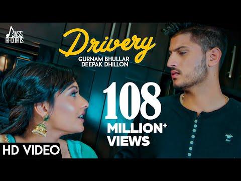 Xxx Mp4 Drivery Full HD Gurnam Bhullar Co Deepak Dhillon New Punjabi Songs 2017 3gp Sex