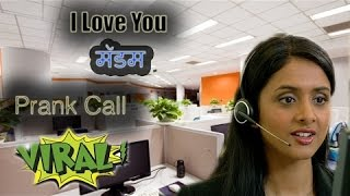 Indian funny customer service 😂 (exclusive by sohel kaisar)
