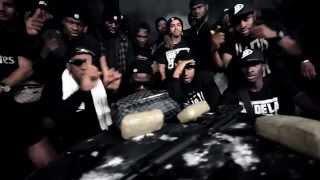 Sultan - Manu le coq (feat Pop) [HORS-ALBUM #2]