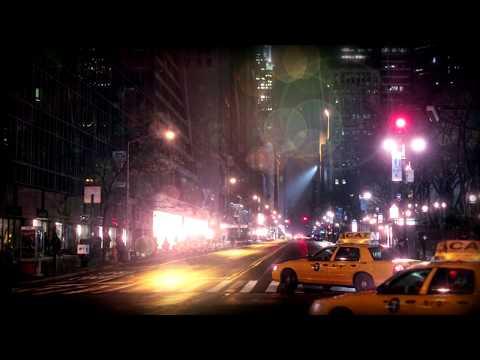 Xxx Mp4 No Umbrella By Continuous Audio Transmission 3gp Sex