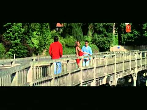 Xxx Mp4 Aap Ki Kashish Full Song Film Aashiq Banaya Aapne 3gp Sex