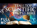 Download Video Download Ten of the Top Scientific Facts in the Bible 3GP MP4 FLV