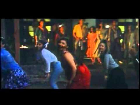 Xxx Mp4 Pooja Bhatt Atul Gunehgar 1995 Rain Is Falling Flv 3gp Sex