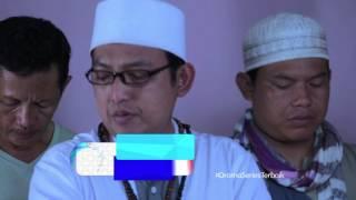"""RCTI Promo Layar Drama Indonesia """"AMANAH WALI"""" Episode 25"""