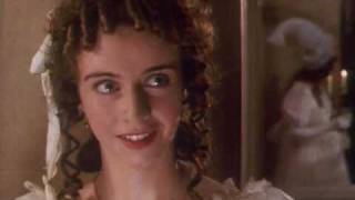 Northanger Abbey 1986 Themes