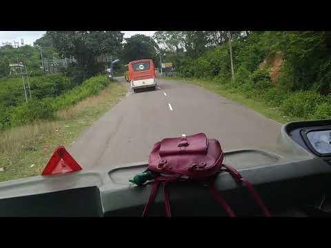 Xxx Mp4 Bus Race Between Assam University Silchar Buses 3gp Sex