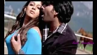 MALAYALAM ACTRESS NAYAN THARA LATEST HOT BOOBS KISSING SCENS HER BOY FRIEND VIDEOS