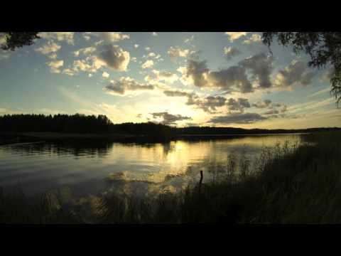 Mikkeli 7/2015