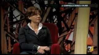 Le inchieste di Gianluigi Nuzzi - La scomparsa di Manuela Orlandi (Puntata del 23/02/2013)