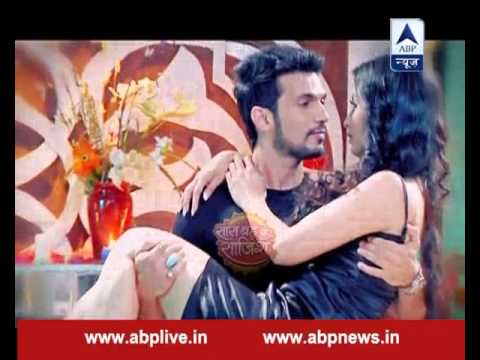 Download Naagin: Ritik kills Sesha free