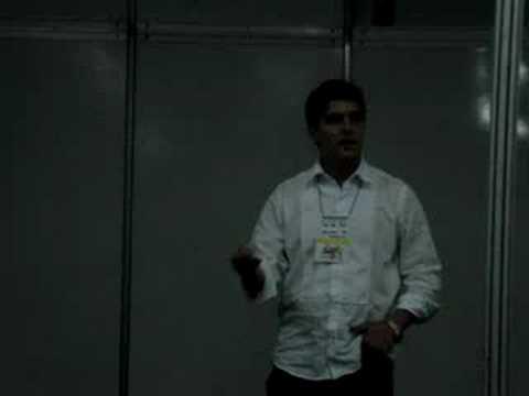Dr. Marcelo Sarinho Prótese Fixa