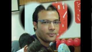 HBD#  Mohamed Adel