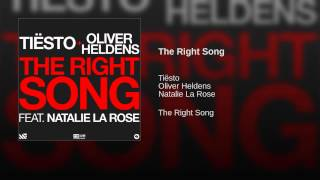 The Right Song