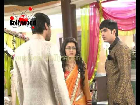 Xxx Mp4 On Location Of The TV Serial 'Kum Kum Bhagya' Abhi Tanu Heat Up About Tanu's Room 2 3gp Sex
