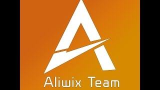 Aliwix Vpn 0.2 Host Orange + de 3 Config