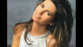 You're Still the One by Shania Twain [Lyrics]