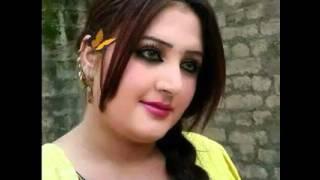 damsaz marwat 7